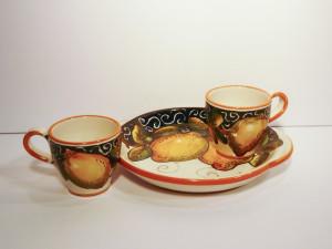 Set caffé