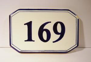P1130273