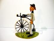 ciclista vecc1