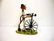 ciclista vecc2